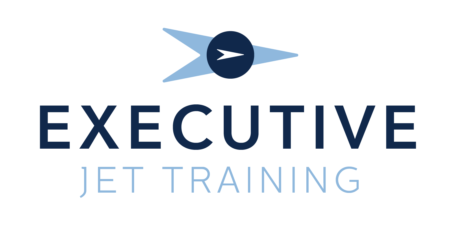 Executive Jet Training
